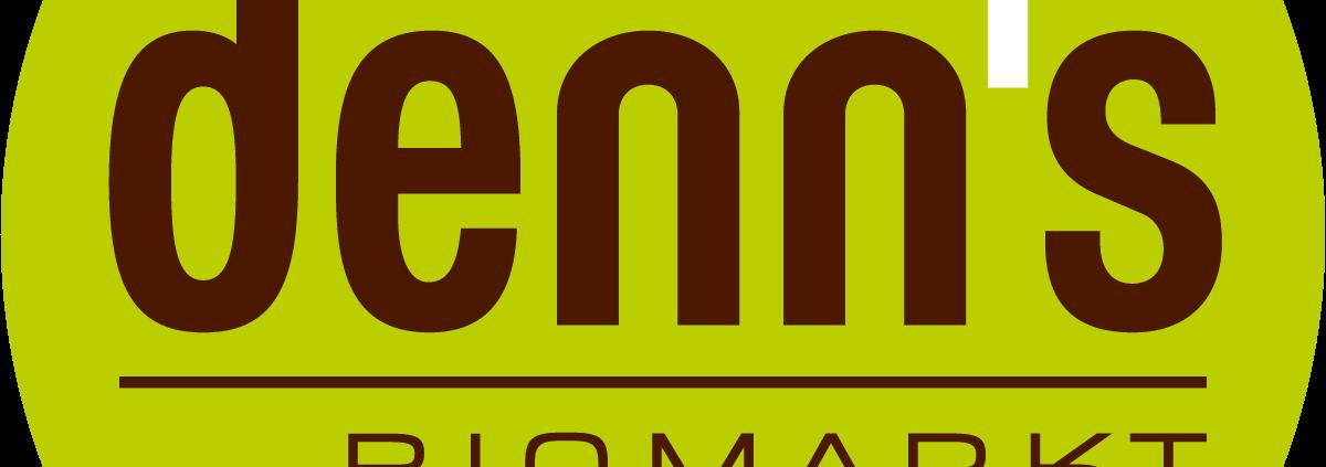 Cococabana Grillkohle in ausgewählten denns Biomärkten