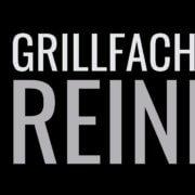 Grillfachmarkt Reineke Logo