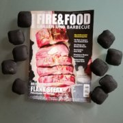 Fire-and-Food 2019_1