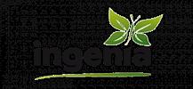 Ingenia-logo