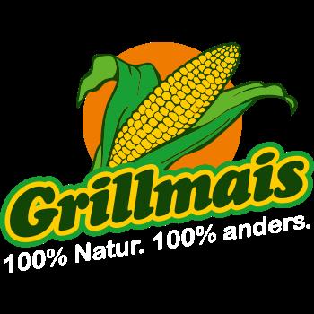 Grillmais Logo